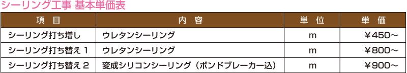 kakaku_4
